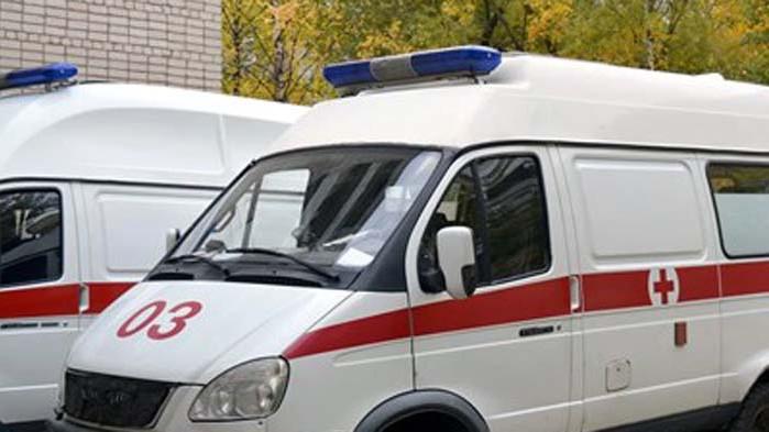 Високопоставена швейцарска дипломатка загина при падане от сграда в Иран