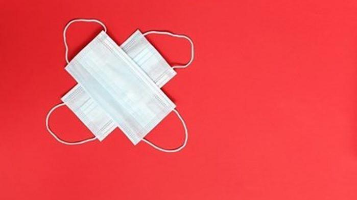 В Германия отпадат COVID мерки за ваксинирани