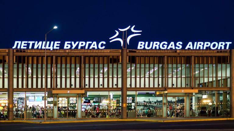 Русия спира полетите на своите туристи за България и оставаме