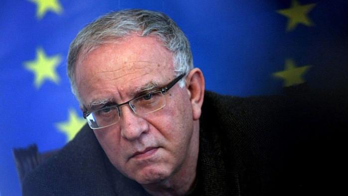 """Стана ясно кои са двамата номинирани от """"Демократична България"""" за"""