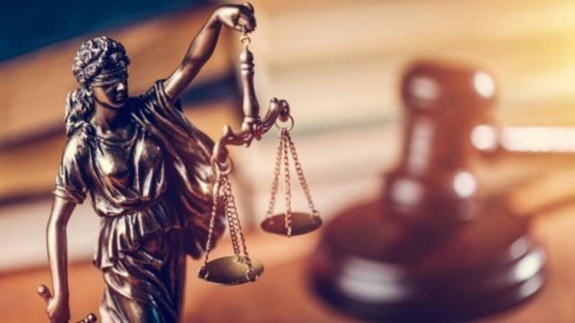 В бързо производство 26-годишен беше осъден за кражба на дрехи от мол във Варна