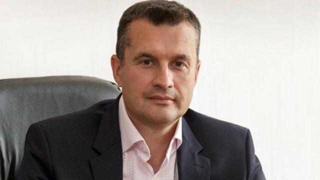 Калоян Методиев: Ако служебният кабинет го подкара към реваншизъм, ще станем свидетели на фиаско