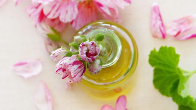 Хомеопатия за лечение на дома