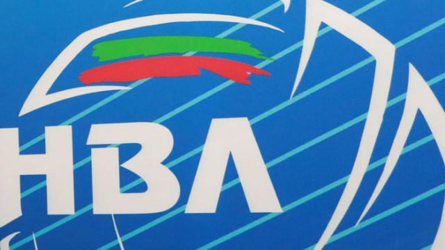 Суперлигата във волейбола ще бъде с две осмици по 8 отбора