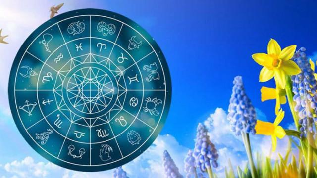 Дневен хороскоп и съветите на Фортуна  – петък, 7 май 2021 г.