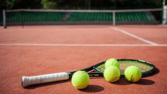 БФТ прекрати подготвителните лагери и отложи предстоящите Регионални и Държавни турнири
