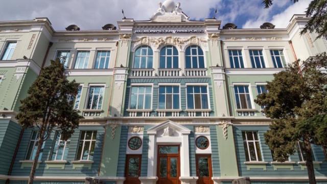 """Национална научна конференция """"Медиацията в различните обществени сфери"""" ще се проведе във Варна"""