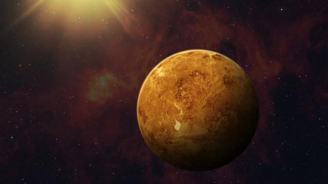Колко е дълъг най-дългият ден в Слънчевата система?