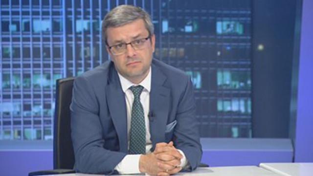 Тома Биков: В комисията по ревизия нямаше факти, а твърдения