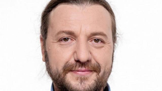 """ОИК проверява кмета на ДБ в столичния района """"Слатина"""", не се е заличил от търговско дружество"""