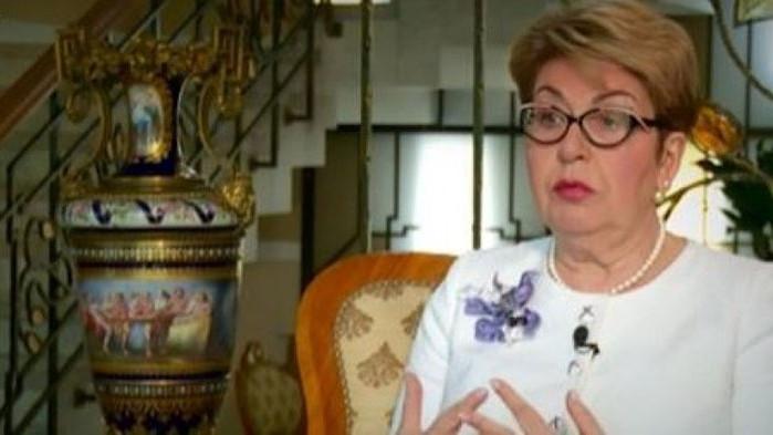 Посланик Митрофанова: Отношенията с България може да се нарекат дипломатическо противопоставяне