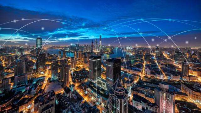 15-годишната стратегия на Китай за технологично надмощие и може ли тя да се осъществи