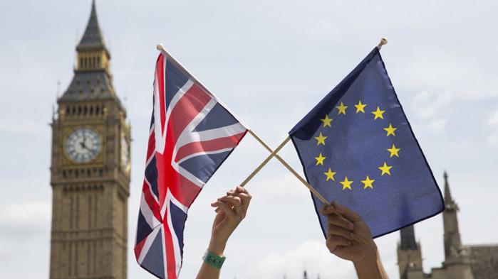 Европейската комисиязаяви в понеделник, че състоянието ипродължителността на задържането на
