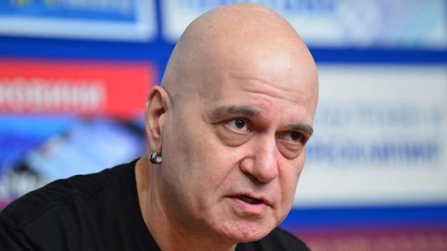 Слави Трифонов спори с Борисов - колко милиона струват изборите