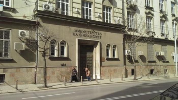 България няма да променя датата за въвеждане на еврото въпреки