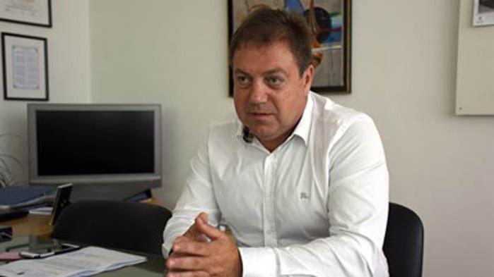 Д-р Маджаров: Задължителен PCR за прием във всички болници, пациентът няма да плаща