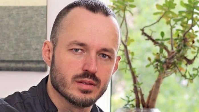 Стойчо Стойчев: Предишният кабинет на Радев направи избори, които той