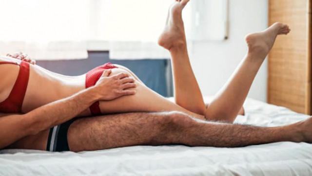 9 вида мъжки оргазъм: Не просто удоволствие