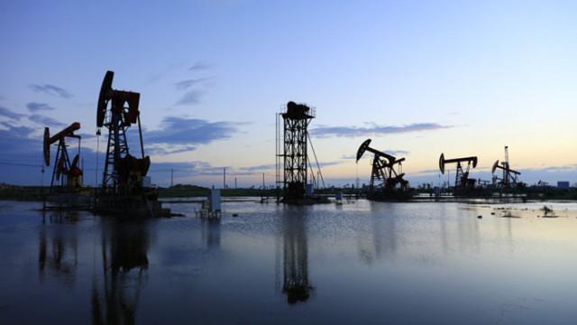Кога ще се изчерпят запасите от нефт и газ в Русия?
