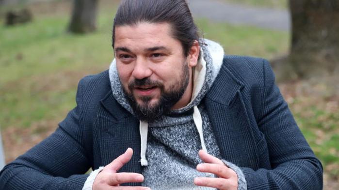 Ако тръгне да дискредитира управлението на Борисов, няма да спечели