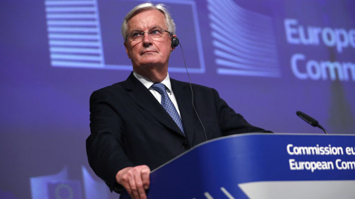"""ЕС настоя Великобритания да спазва обещанията за Брекзит, иначе я чакат """"последици"""""""