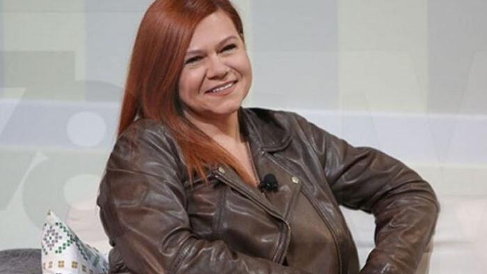 Соня Момчилова по всяка вероятност ще стане шеф на пресцентъра