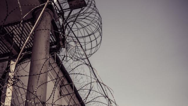 На съд отива таксиджия, монтирал самоделна газова и причинил смърт