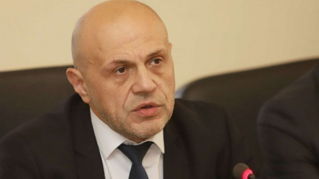 Томислав Дончев: Комисията на Мая Манолова е предизборно мероприятие