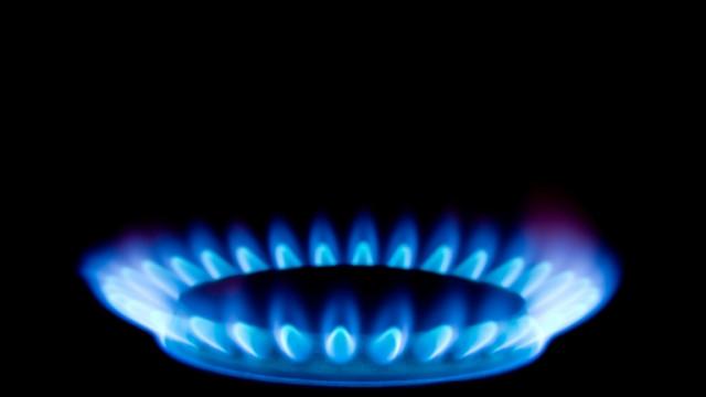 "По-скъп природен газ за юли прогнозира ""Булгаргаз"""