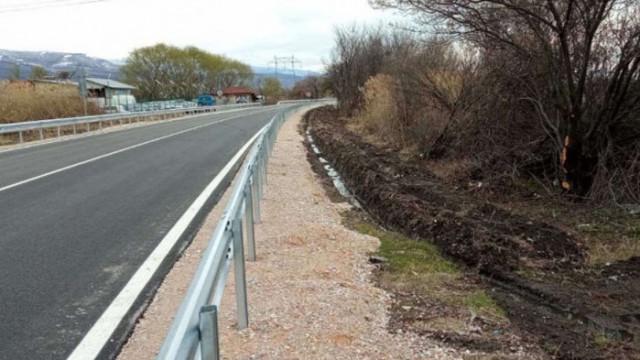 Пет са отворените оферти за проектиране на обходния път на Провадия