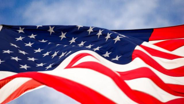 САЩ преустановяват консулското обслужване в Русия