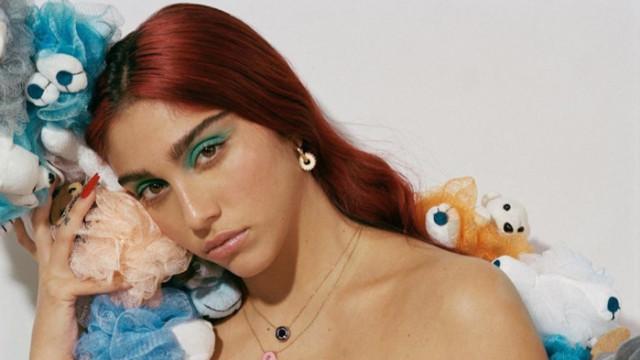 Лурдес Леон и новите провокативни снимки на дъщерята на Мадона