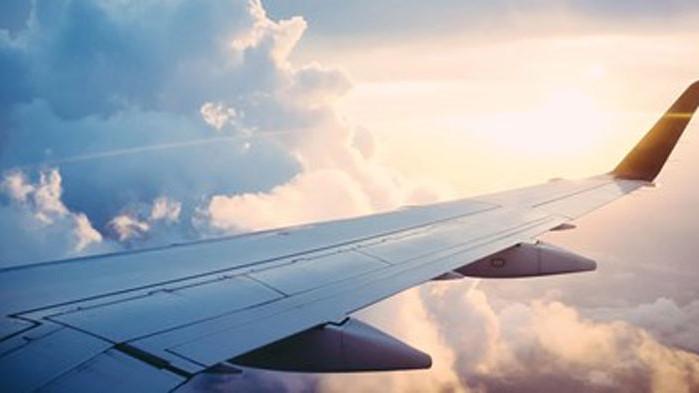 Трите най-големи американски авиокомпании отмениха полетите си до Израел