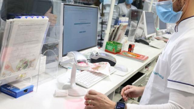 Потвърдено: От 1 юни електронните рецепти стават задължителни