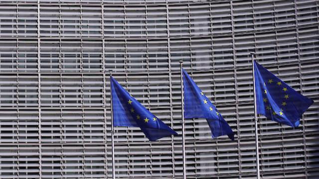 ЕС с мерки за защита на Украйна от руската агресия