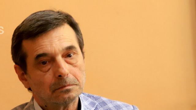 Манолов: Преизчислението на пенсиите не означава вдигане