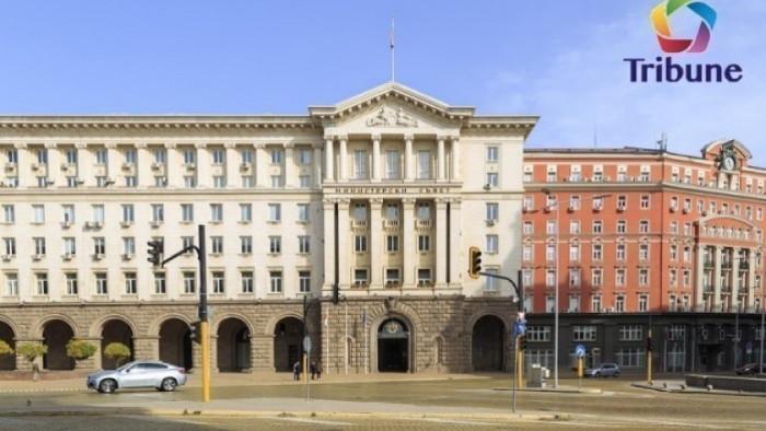 Стефан Янев назначи четирима заместник - министри на образованието и науката