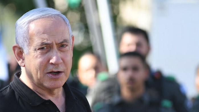 Операцията в Ивицата Газа ще продължи толкова дълго, колкото е