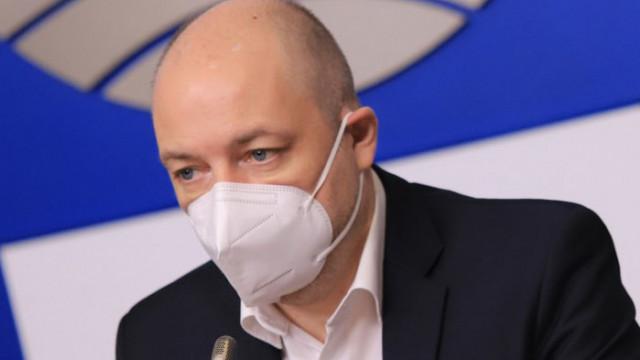"""Болница """"Пирогов"""" намалява наполовина ковид леглата"""