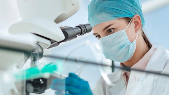 Теорията за изтичане на коронавируса от лаборатория не може да бъде изключена