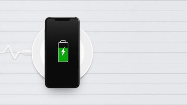 Кои са смартфоните с най-издръжливи батерии?