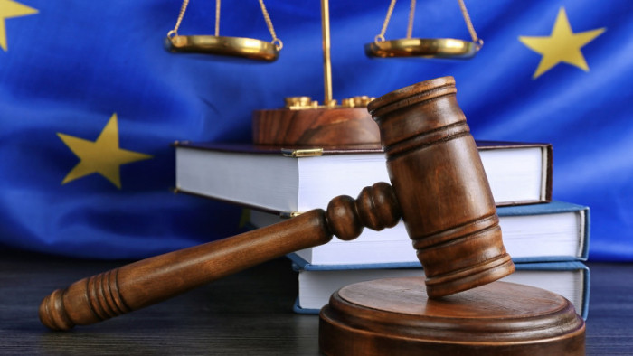 Върховният административен съд отправя преюдициално запитване до Съда на Европейския
