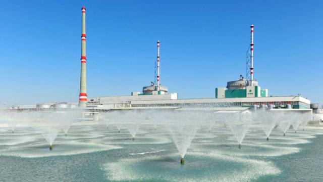 Ядрената енергетика ще остане доминираща в България до 2030 г.