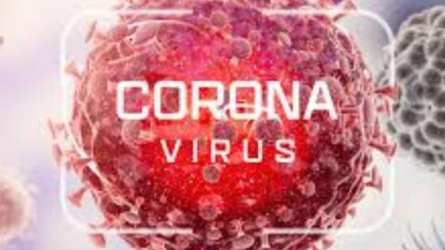Средно по 200 души се излекуват от COVID-19 на ден във Варна, смъртността намаля на половина