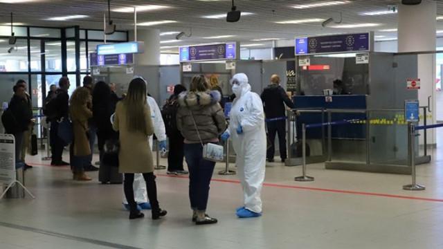 Италия отменя задължителната карантина за пристигащите от България с отрицателен тест