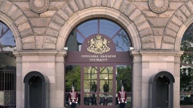 """Доказателства за търговия с влияние в президентството: Бобоков """"назначавал"""" посланици"""