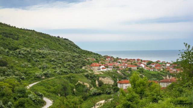 Хотелиери от Балчик: Българите няма да спасят сезона, трябват чуждестранни туристи