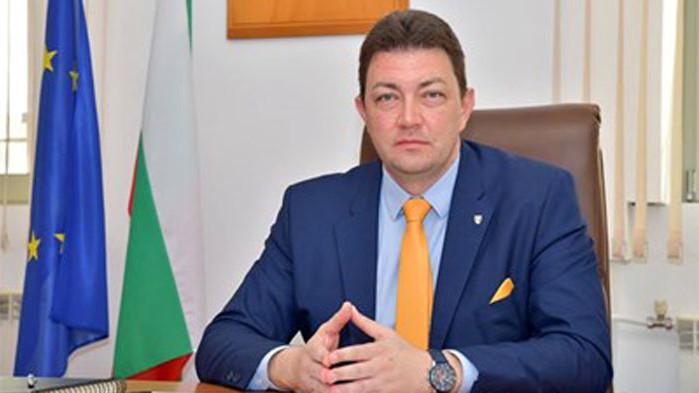 """Кметът Димитър Бръчков предлага въвеждането на """"зелени коридори"""" за преминаване"""