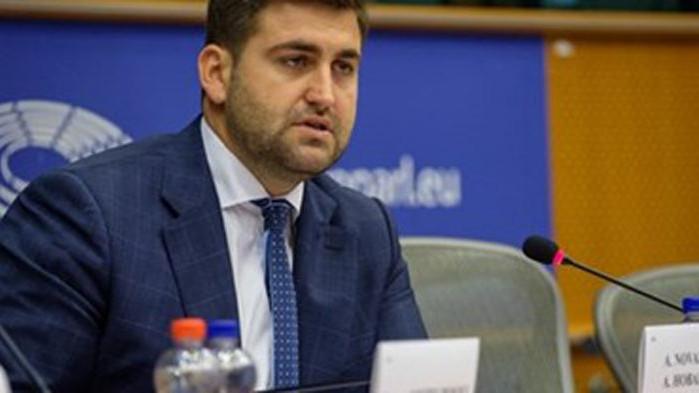 В ръководството на РИК-Благоевград за първи път няма представител на