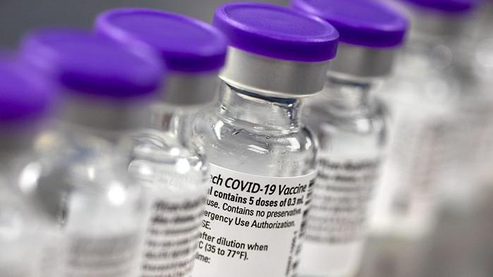 203 са новодиагностицираните с COVID-19 лица у нас през последното